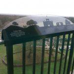 Ashridge Monument