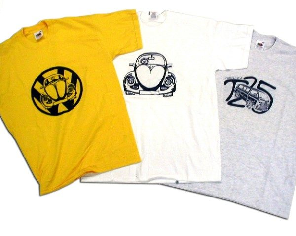 T Shirts - Personlised printed t-shirts