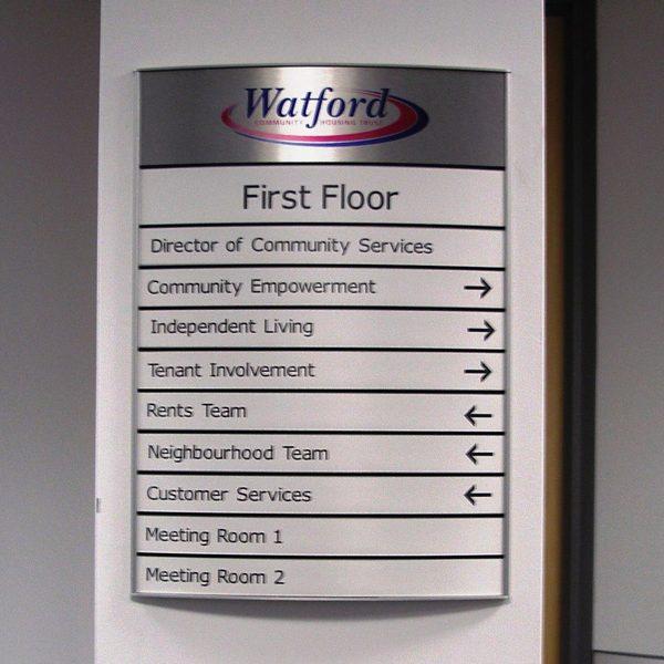 Vista-directory-Watford